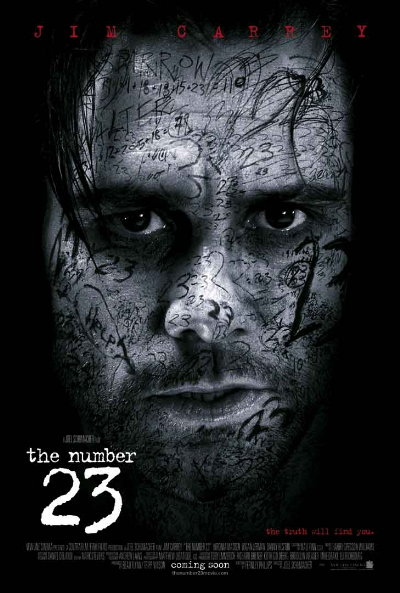 thenumber23poster.jpg