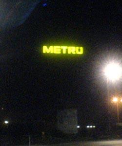 metru.jpg