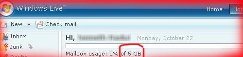 hotmail-copy.jpg