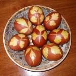 oua din Australia