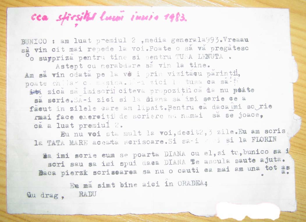 scrisoare-catre-bunica-1983