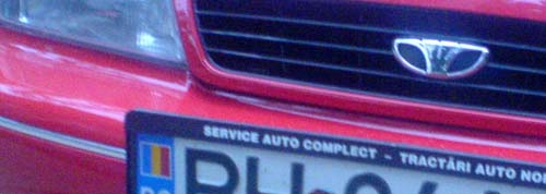 service_auto_complet