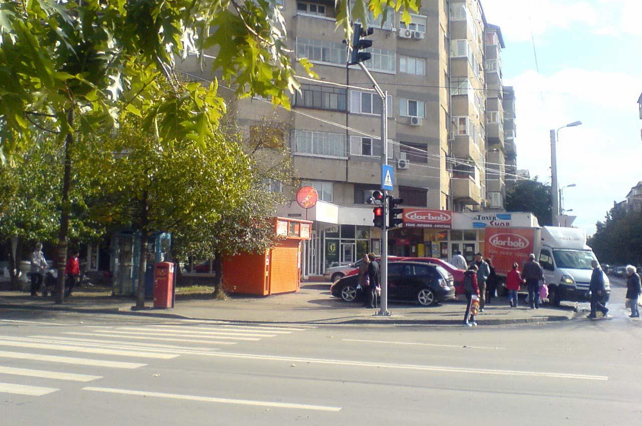 semafor_transilvaniei_moldovei
