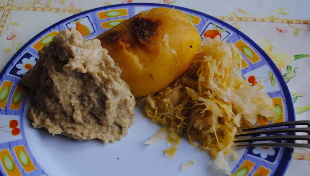 vinete_cartofi_varza